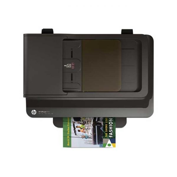 HP OfficeJet 7612 Wide Format e-All-in-One printer