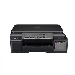 Brother DCP-T510W Wireless Ink Tank Color printer
