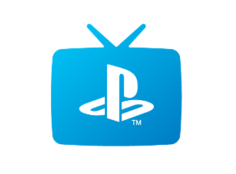 480114 sony playstation vue logo - Sony PlayStation Vue Review & Rating
