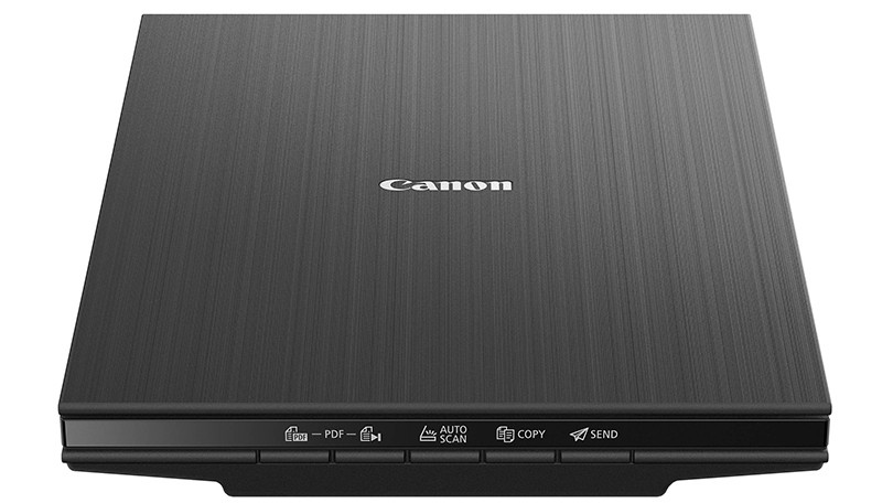 526007 canon lide 400 - Canon CanoScan LiDE 400 Review & Rating