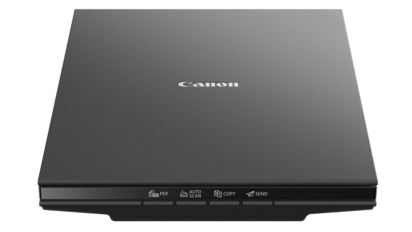 526815 size - Canon CanoScan LiDE 300 Review & Rating