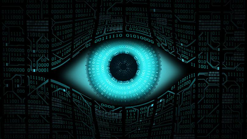 561997 digital surveillance - Google Is Offering $5 Gift Cards for Your Face Data | News & Opinion
