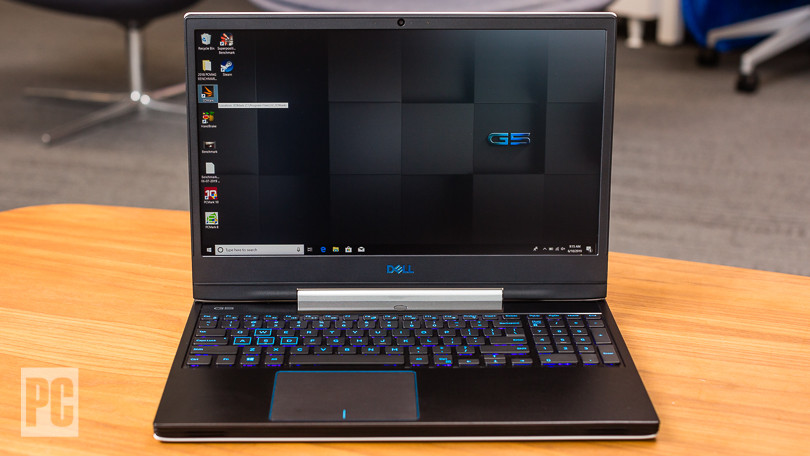562441 dell g5 15 - Dell G5 15 SE (2019) Review & Rating