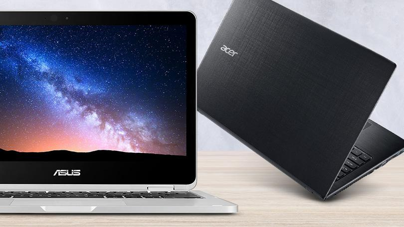 564133 best cheap laptops of 2017 - The Best Budget Laptops for 2019