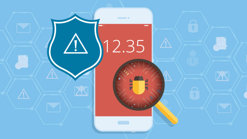 574016 the best android antivirus - 'Agent Smith' Android Malware Infected 25M Devices