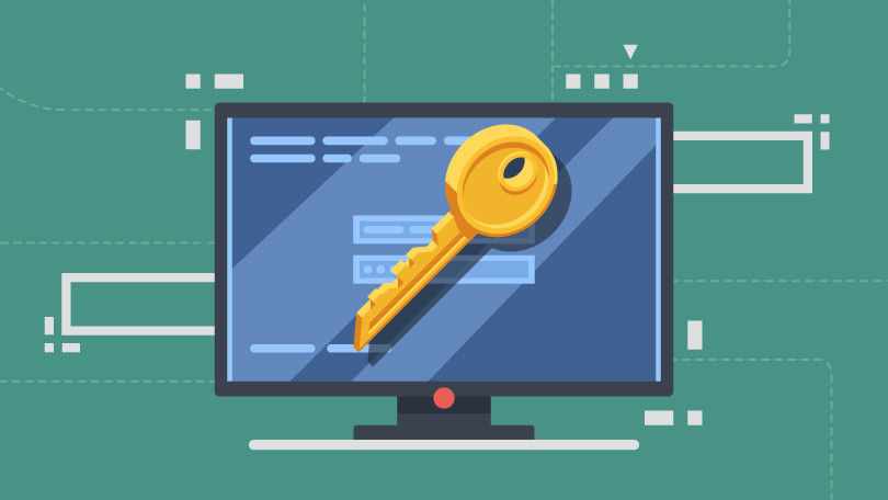 597521 best password managers - The Best Password Managers for 2019