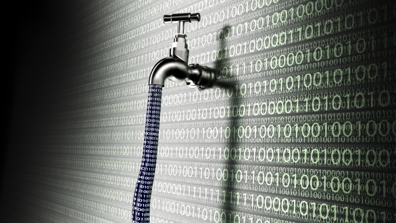 602565 data leak - Browser Extensions Siphon Private Data From 4M Users, Then Leak It   News & Opinion