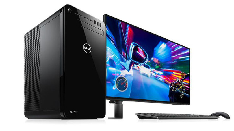 634777 deals 2 27 19 - This Powerful Dell XPS Tower Is $300 Off With Coupon   News & Opinion