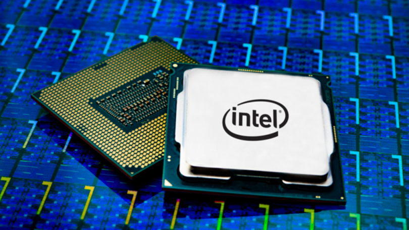 641972 intel 9th generation - New Intel Chip Flaws Can Leak Confidential Data From the CPU   News & Opinion