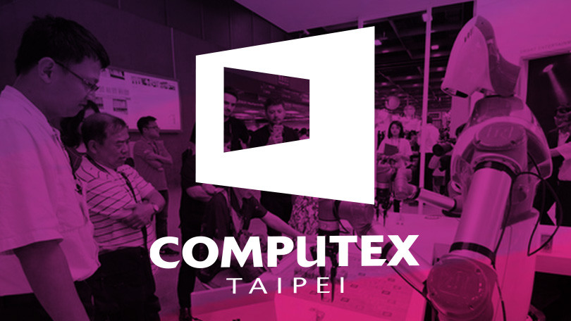 646377 2019 computex generic opener - Computex 2019: What We Expect to See | News & Opinion