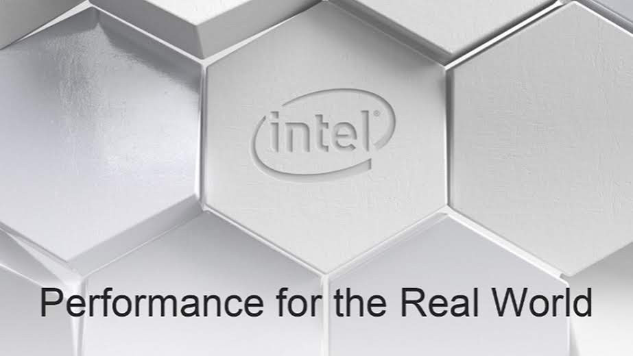 646786 intel computex 2019 - Intel Teases 10nm 'Ice Lake' CPUs, Special Edition Core i9