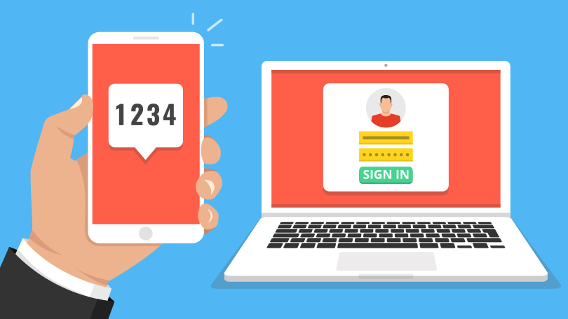 653062 two factor authentication - How to Secure Your Apple Account With Two-Factor Authentication