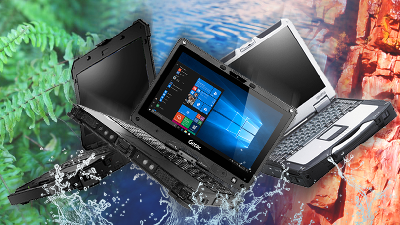 653205 best rugged laptops 2019 - The Best Rugged Laptops for 2019