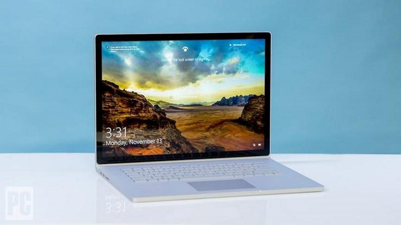 655475 microsoft surface book 2 - Microsoft Can't Install May 2019 Windows Update on Surface Book 2