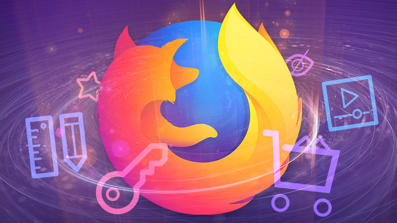 640040 download firefox - Browser Settings Too Complex? Let Firefox Handle That for You | News & Opinion