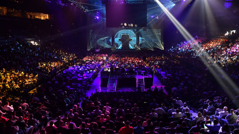 659229 blackhat2019 - Black Hat 2019: The Craziest, Most Terrifying Things We Saw