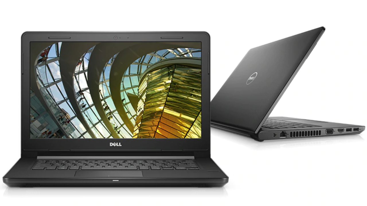 659895 vostro 14 3000 - Hot Deal: Save More Than 60 Percent on Dell Vostro 14 3000 | News & Opinion