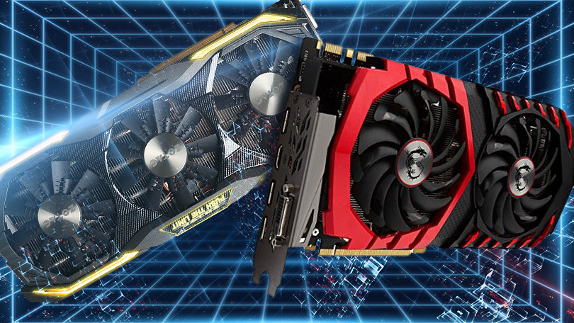 583171 the best graphics cards for vr - Trump Lifts Tariffs on Certain PC Computer Parts   News & Opinion