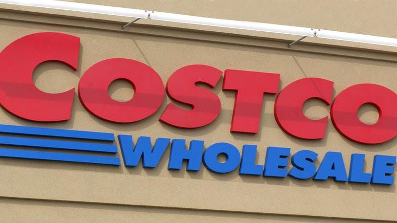 450251 generic black friday costco - Costco Black Friday 2019: Save on TVs, Laptops, Apple Devices, More | News & Opinion