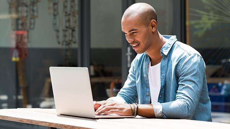 549411 the best laptops for college students - The Best Laptops for College Students in 2019