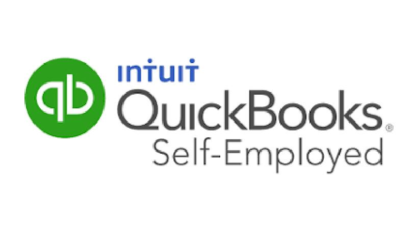 423861 quickbooks self employed for iphone - Intuit QuickBooks Self-Employed Review & Rating