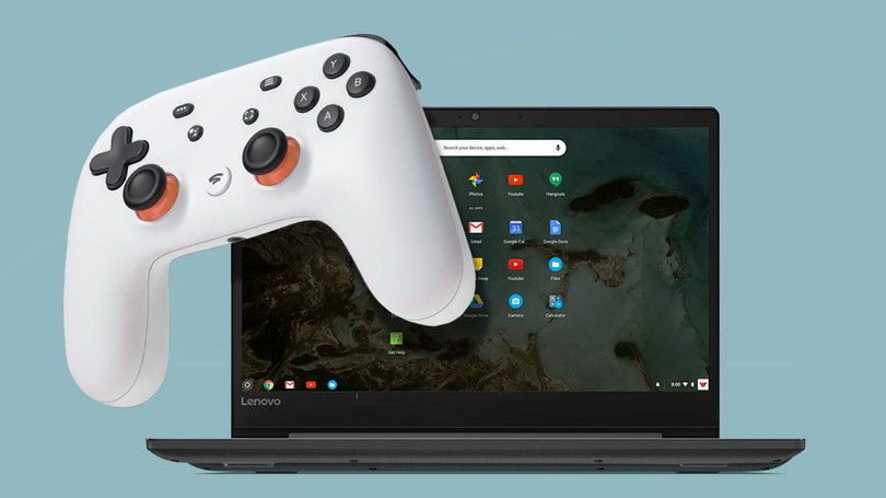 586091 how to play games on your chromebook - How to Play Games on Your Chromebook