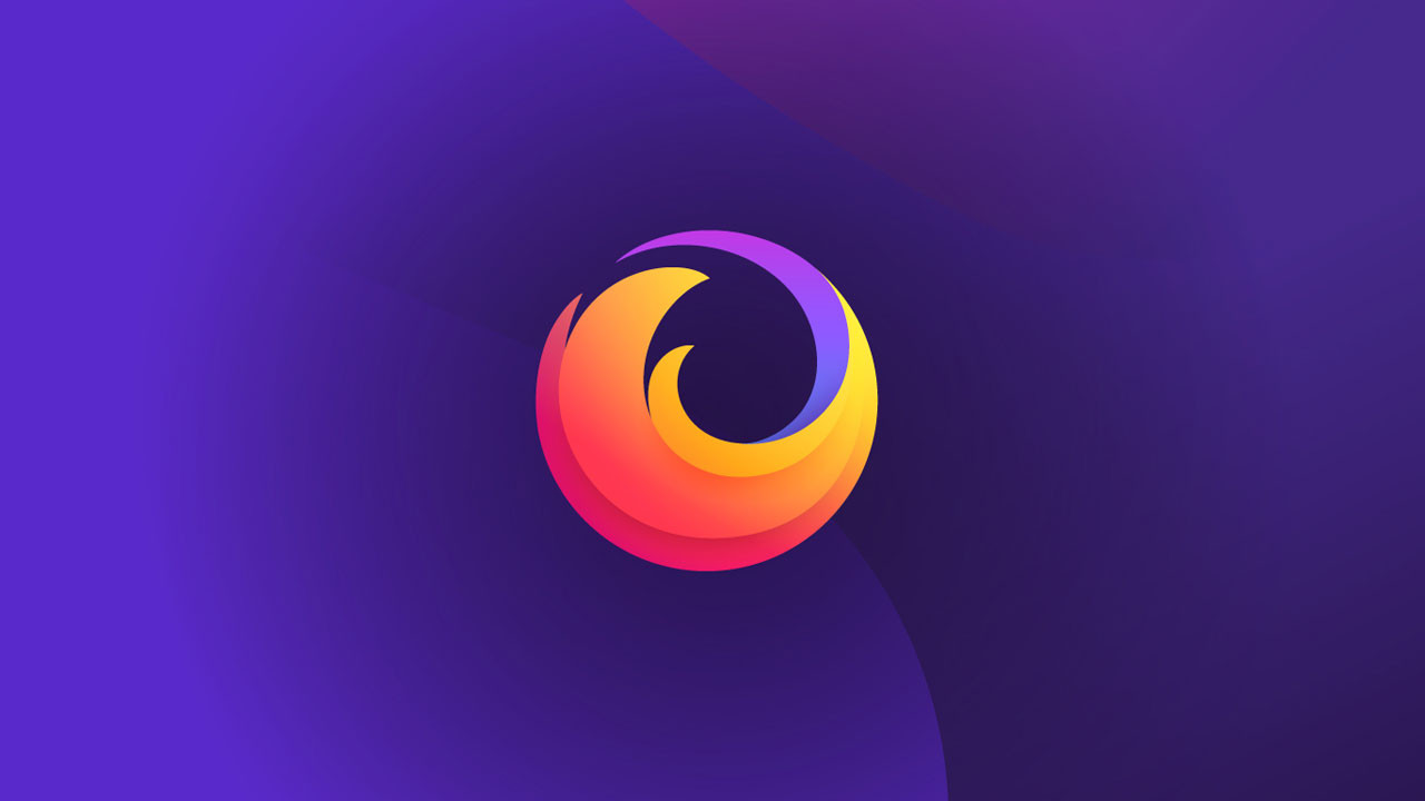 677243 firefox bug - Hackers Are Abusing a Bug in Firefox to Take Over Computers | News & Opinion