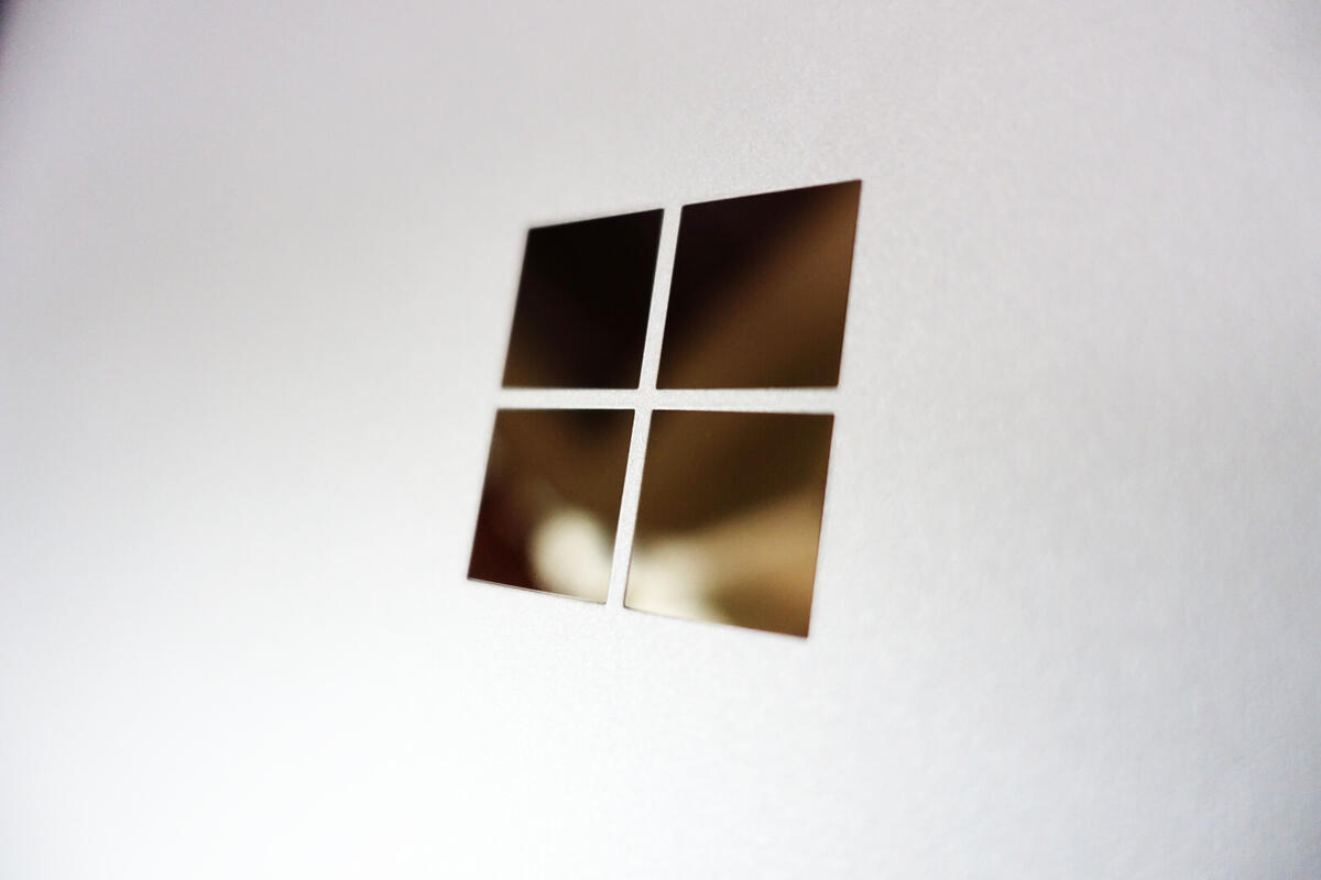 switch from mac tp pc windows logo 100726484 large.3x2 - The next Windows 10 is the May 2020 update, and Insiders will get it first