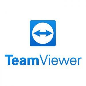 TeamViewer 15 Corporate License 1 Year Usage – 3 Channels