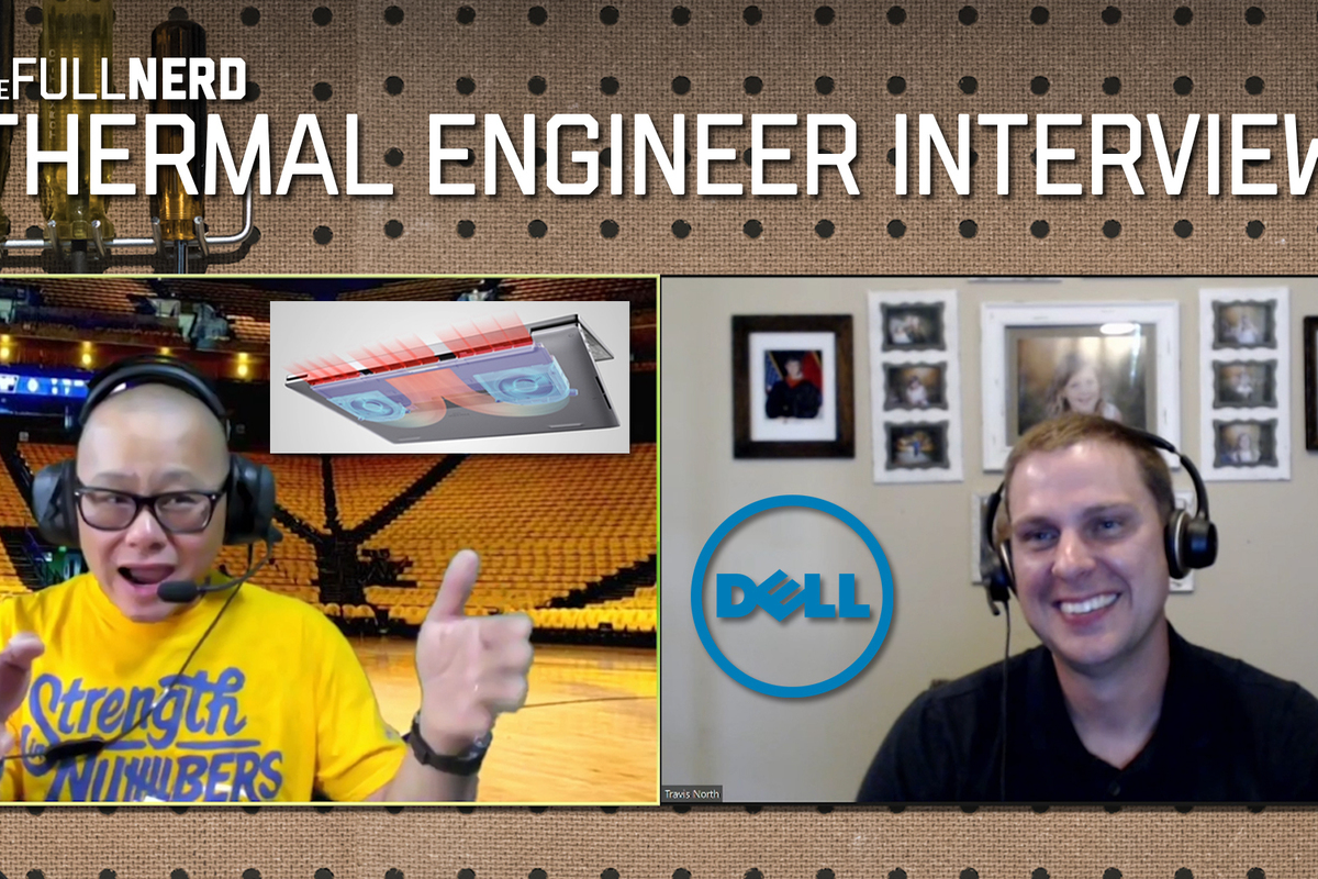 pin20 016 dellthermalengineer all 100850781 large.3x2 - Cool it! We talk laptop thermals with an expert from Dell