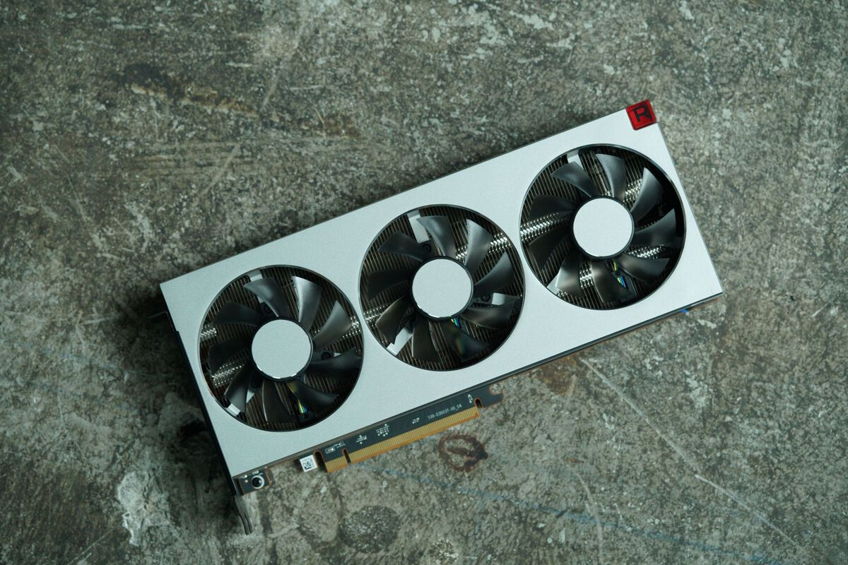radeon vii fnas 100787445 large.3x2 - How to check your GPU temperature