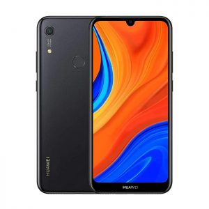 Huawei Y6s Mobile