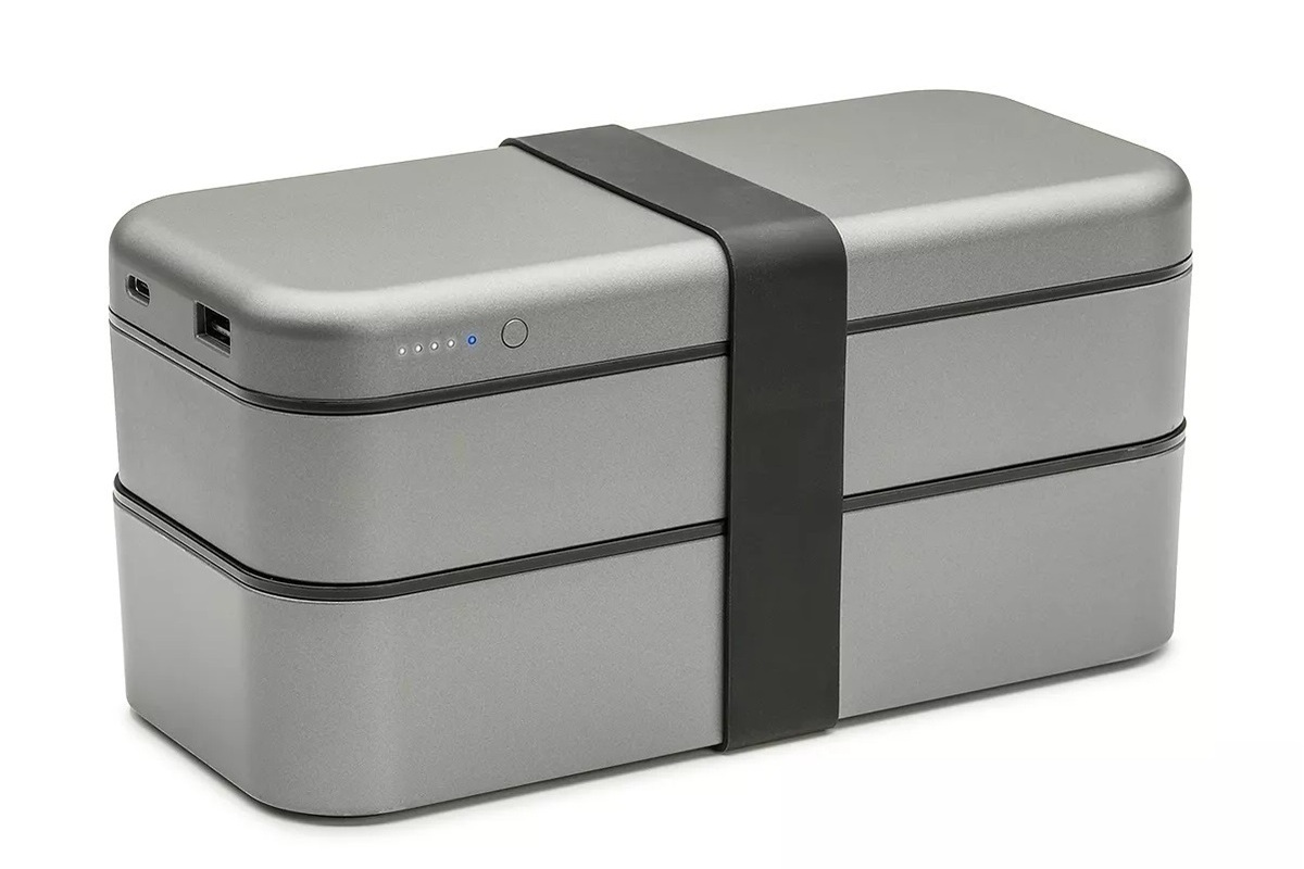 bentostack charge 100856496 large.3x2 - Function 101 BentoStack Charge 8000 review: More than just a quick charge