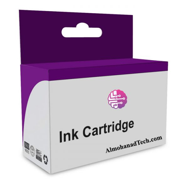 HP 953XL Black High Yield Compatible Ink (L0S70AE)