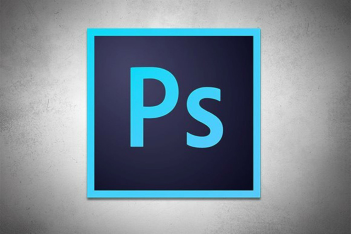 adobe photoshop logo resized 100726692 large.3x2 - How Photoshop Artistic Filters work, with examples of our favorites