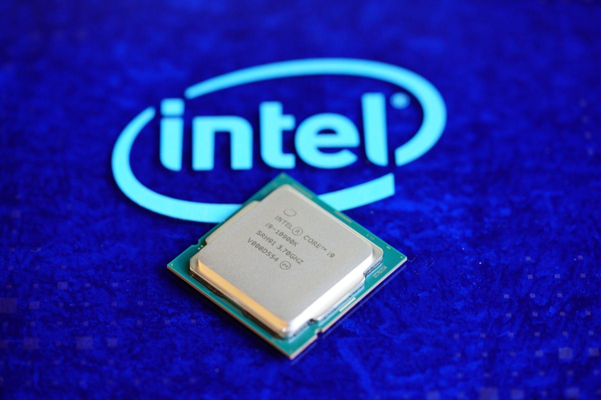 intel core i9 10900k 100849903 large.3x2 - AMD Ryzen and Arm Macs: How Intel's 10nm struggles cost it so much