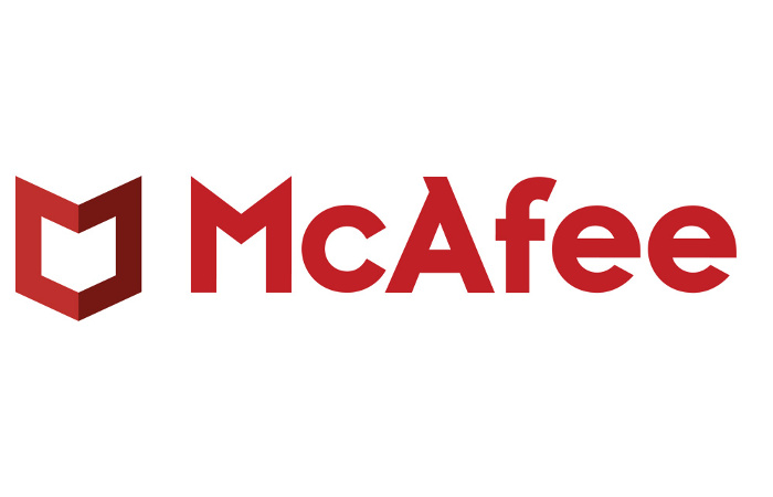 mcafeelogo 100737049 large - McAfee Total Protection review: A new look, but more work is needed
