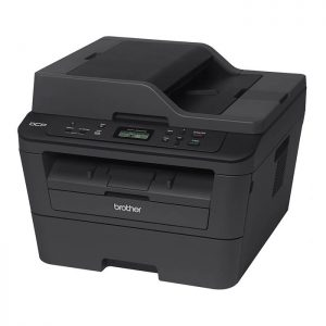 P BROTHER DCP L2540DW 02 300x300 - Computer & Printer Shop