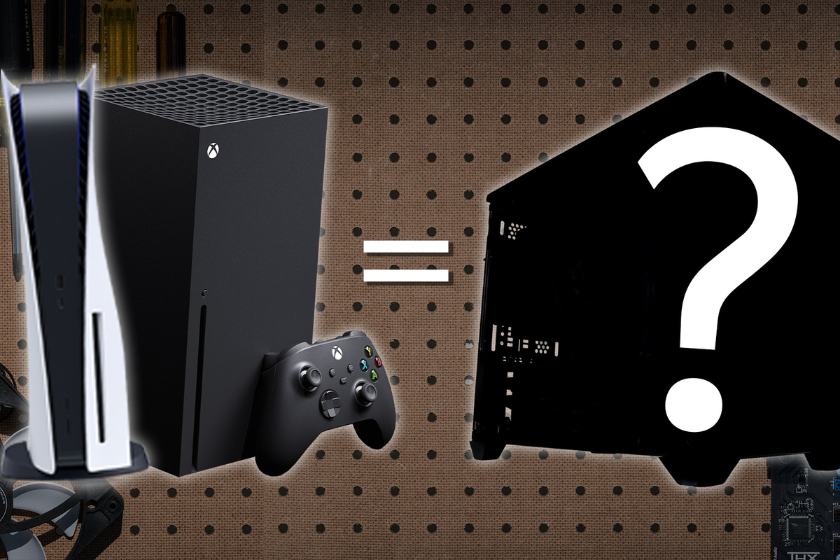 ppb20 020 ps5build v4 100865683 large.3x2 - Can you build a PS5 or Xbox Series X PC for $800?