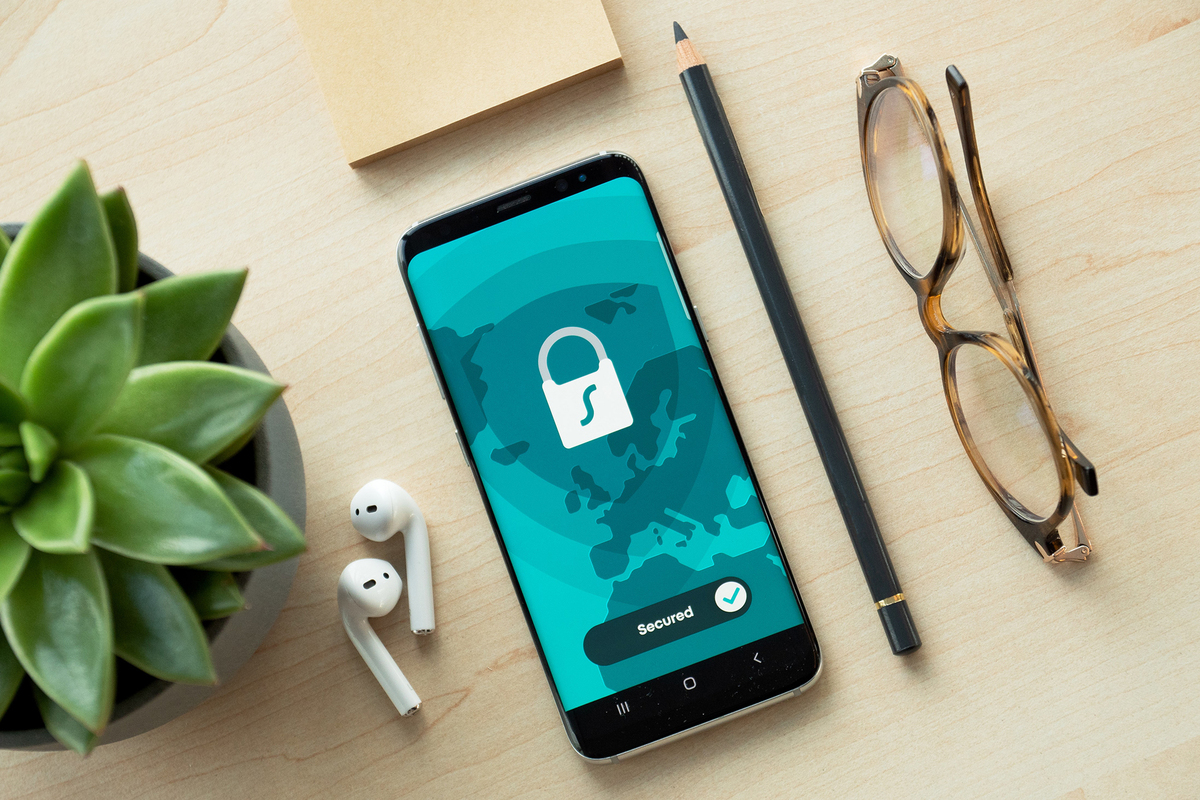 dan nelson ah heguoe9k unsplash rsz 100877558 large.3x2 - Best free password managers 2021: Online security doesn't have to cost a thing