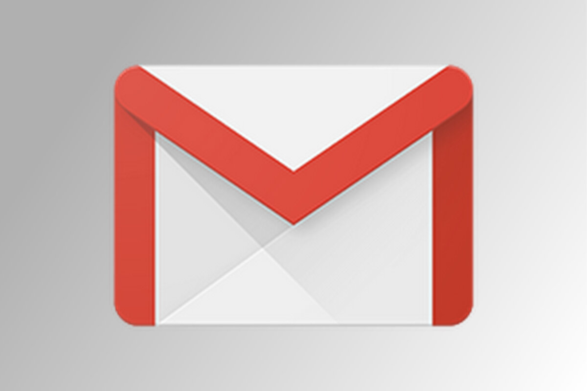 gmail logo 100758589 large.3x2 - How to clean up your Gmail inbox by quickly deleting old email