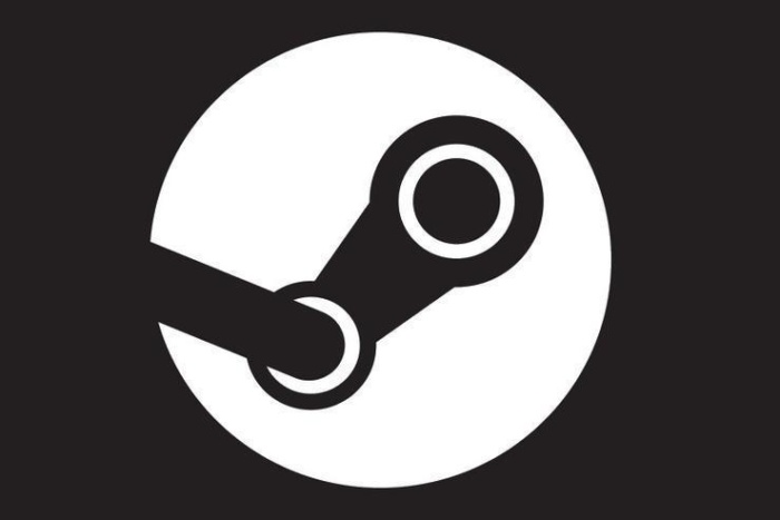 steam logo2 100691182 orig 100761992 large.3x2 - How to see your PC game's frame rate with Steam's FPS counter