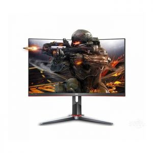AOC 31.5″ Full HD Curved Freesync Gaming Monitor (C32G2E)