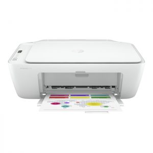 P HP DESKJET 2710 01 300x300 - Computer & Printer Shop