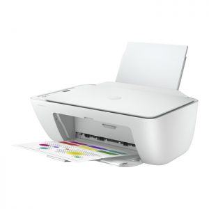 P HP DESKJET 2710 02 300x300 - Computer & Printer Shop