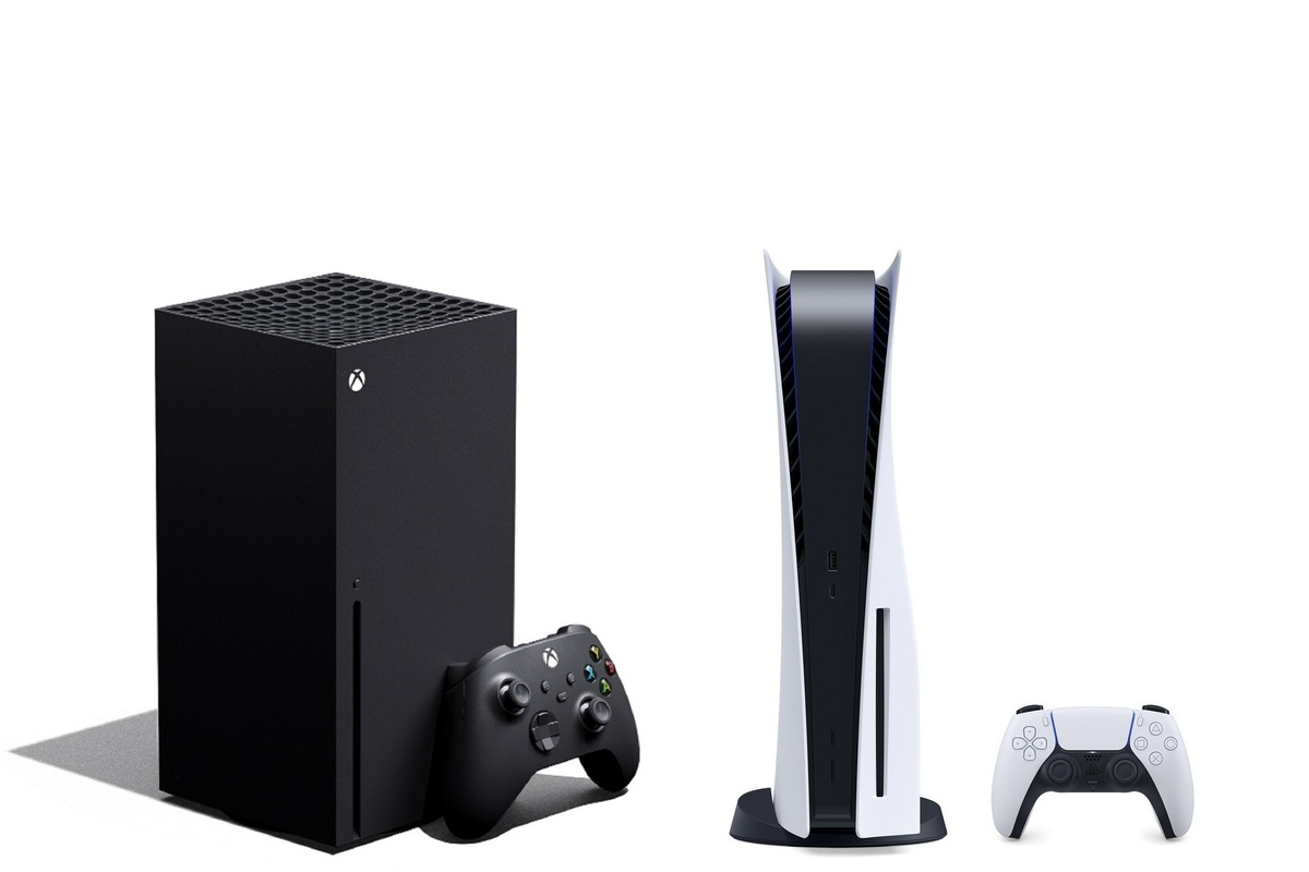 xbox ps5 100862901 large.3x2 - At what price does a console become better than a gaming PC? | Ask an expert