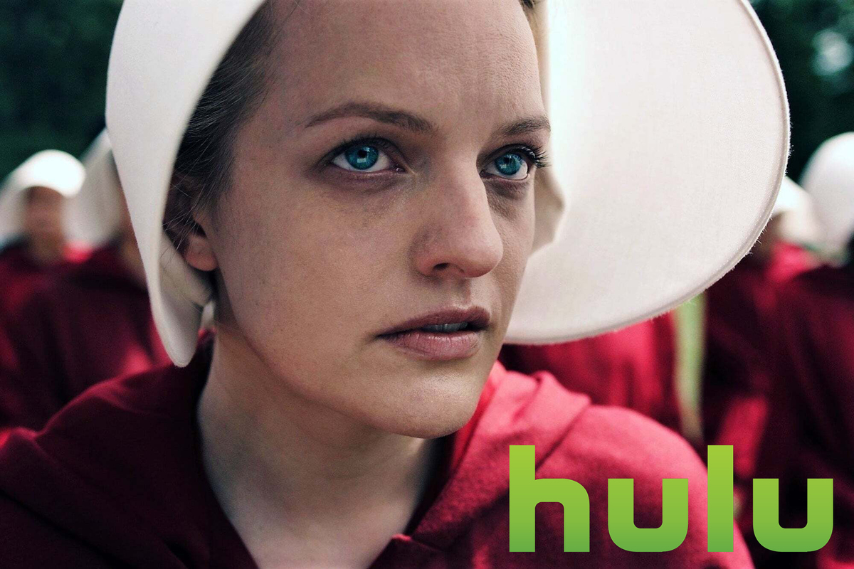 hulu handmaiden 100883326 large.3x2 - How much is Hulu? Plans, prices, and deals for cord-cutters