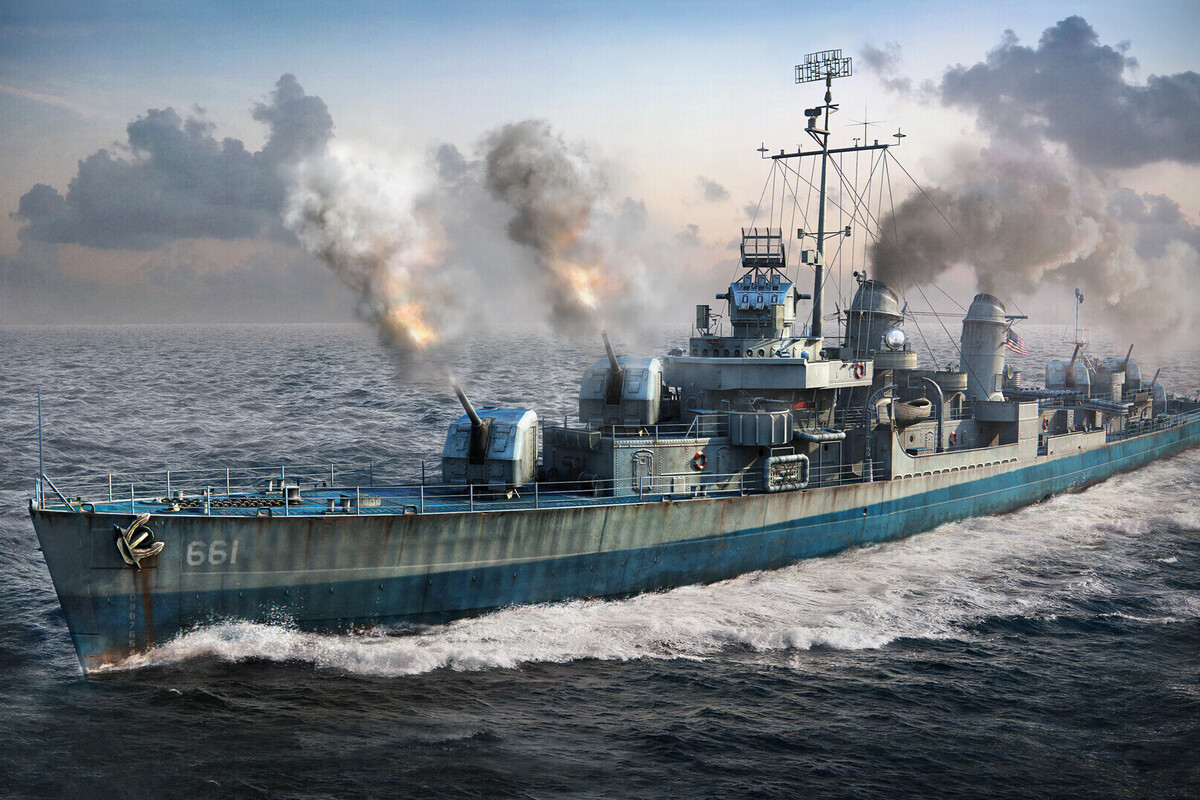 wg spb wows walpapers us dd kidd 5669x3189 3 100885799 large.3x2 - No joke: World of Warships just added Leroy Jenkins as a playable character