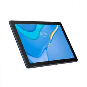 Huawei MatePad T10 LTE Tablet