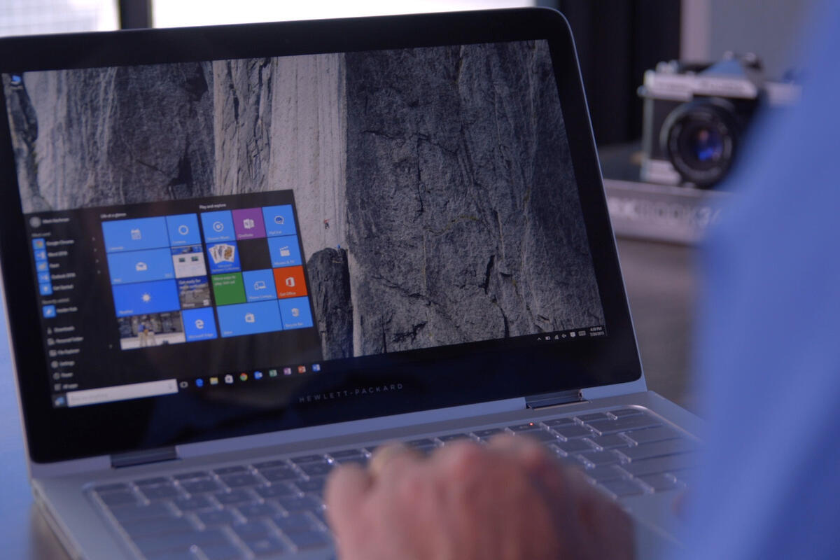windows 10 laptop pc 100701098 large.3x2 - How to record your screen in Windows 10